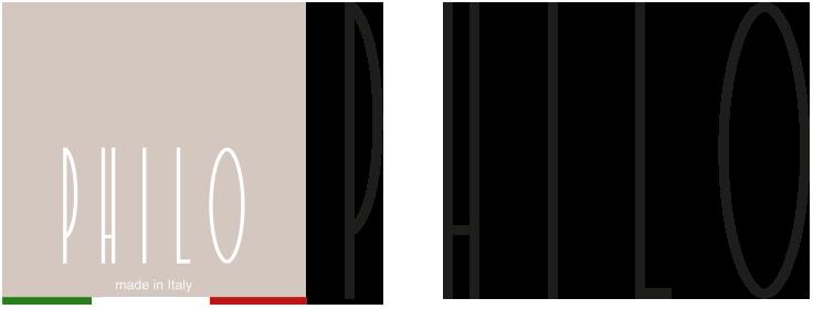 Philomoda